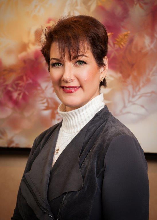 Melissa Norwicke Profile Picture